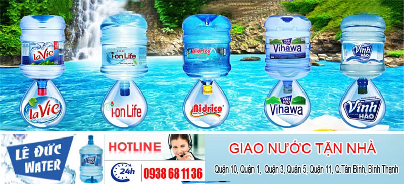 leducwater